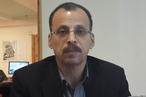 لنحمل العبء عن غزة بعد أن حملته طويلاً../ عوض عبد الفتاح