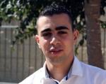 حنين الزعبي مثلًا../  أحمد دراوشة