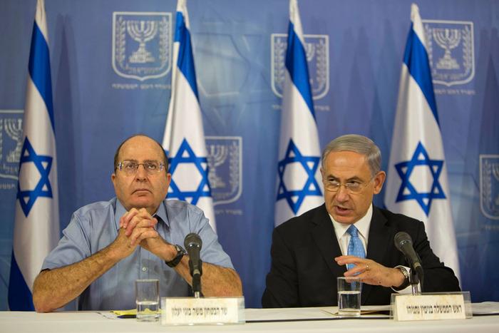 الإسرائيليون لا يعرفون شيئا عن مفاوضات القاهرة حول التهدئة