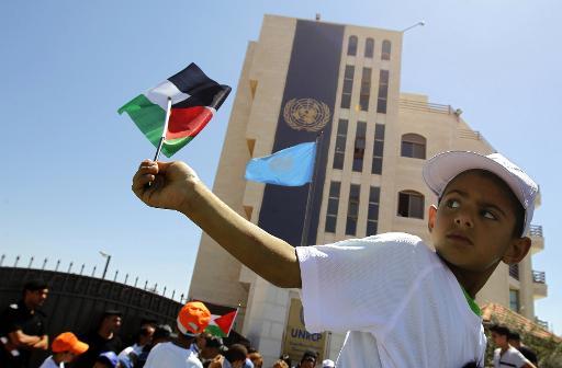 مصادر عبرية: إسرائيل قد تحرر الدفعة الرابعة لأسرى ما قبل أوسلو
