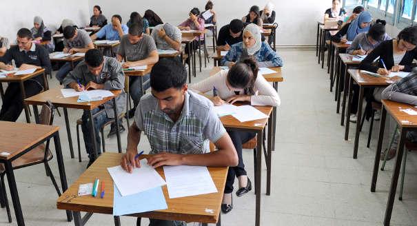 العودة إلى المدارس: ملف خاص