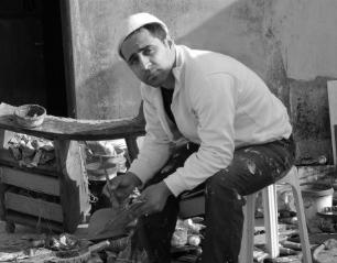 """معرض """"أحلام صيفية"""" للفنان محمد فضل بجاليري فتوش"""