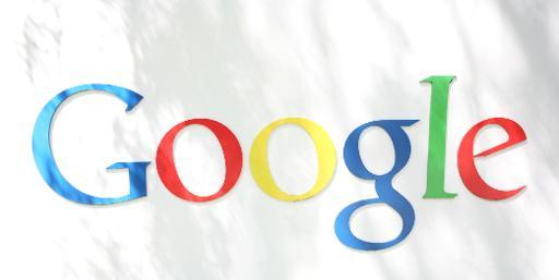 """""""غوغل"""" تشتري """"زنك رندر"""" المتخصصة في المؤثرات البصرية"""