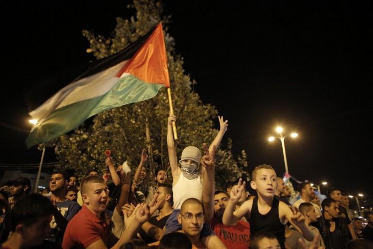عوض عبد الفتاح: معركة غزة اختراق لعقلية الاستسلام وتحرير للإرادة