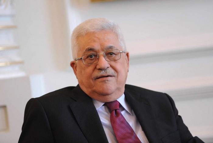 عباس يهدد بالخروج من مظلة أوسلو ووقف التنسيق الأمني