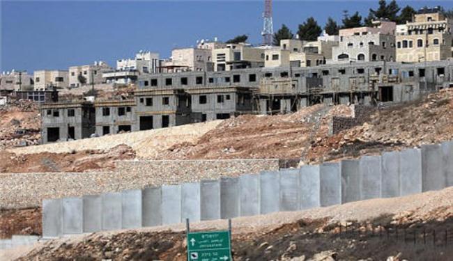 """وزراة الإسكان الإسرائيلية أنهت تسويق الوحدات السكنية  في حي """"غيلو"""" الاستيطاني"""