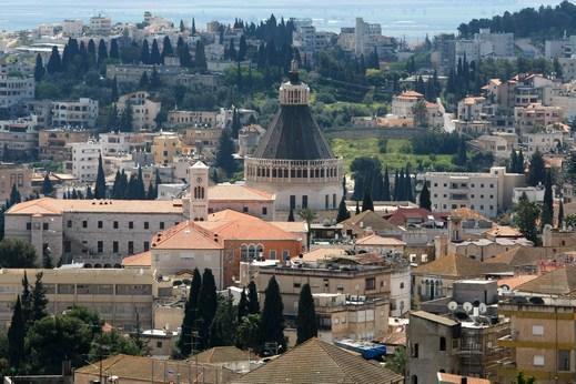 الناصرة: التجمع، الجبهة وشباب التغيير ينفون أي مفاوضات مع علي سلام