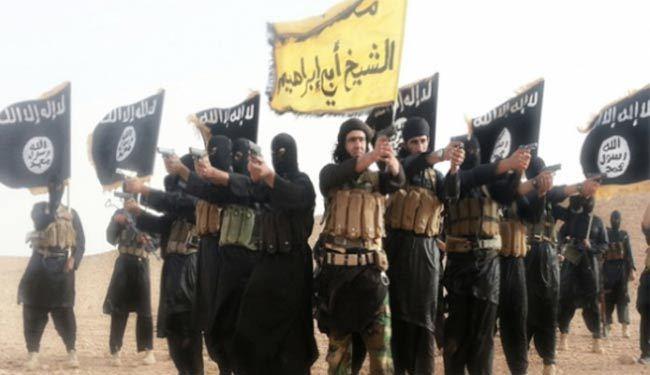 """ادعاء بإنضمام شباب من فلسطينيي الـ 48 لصفوف """"داعش"""""""