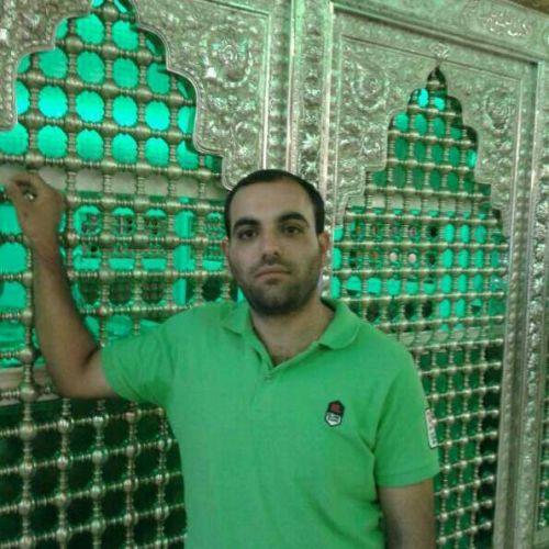 هل اخترقت إسرائيل شبكة اتصالات حزب الله؟