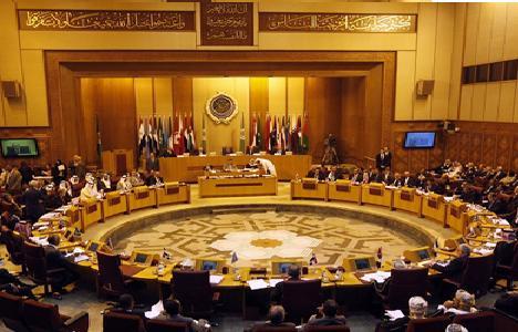 الجامعة العربية ستدعم الجهود الأمريكية ضد الدولة الإسلامية