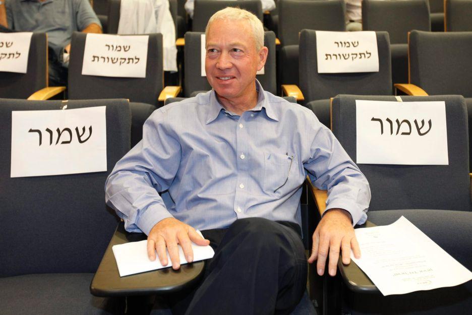 بعد الحرب على غزّة: نتنياهو  يحاول التأثير على تعيين رئيس هيئة الأركان الجديد