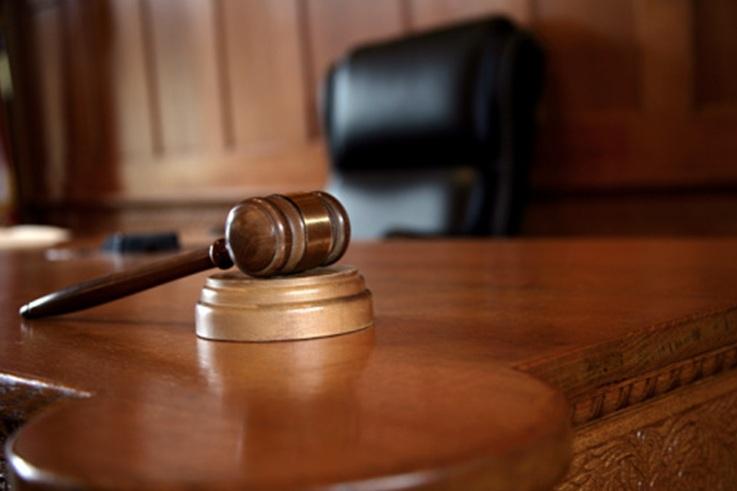 السجن عامين لشاب عربي أدين بالاعتداء جنسيا على فتاة من الجليل