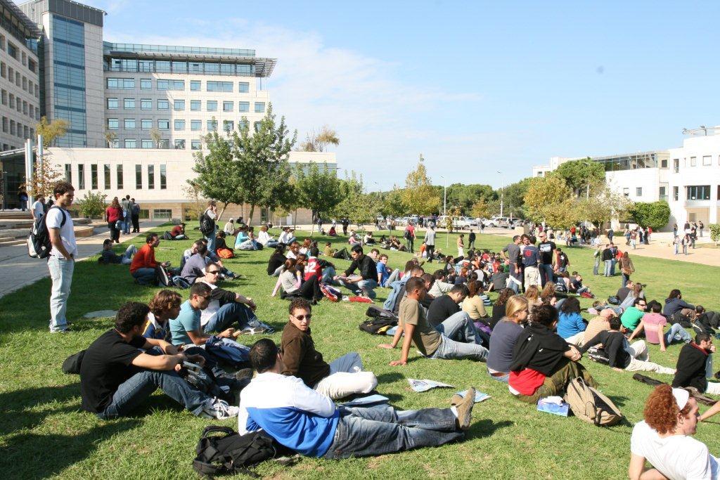 """تقدم الجامعة العبرية وتراجع """"التخنيون"""" في تدريج أكاديمي عالمي"""