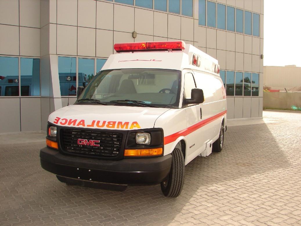 يركا: إصابة فتى بجروح خطيرة في حادث سير ذاتي