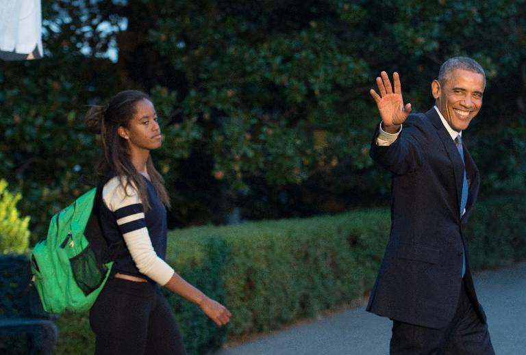 مثول الرجل الذي تسلل إلى البيت الأبيض أمام القضاء