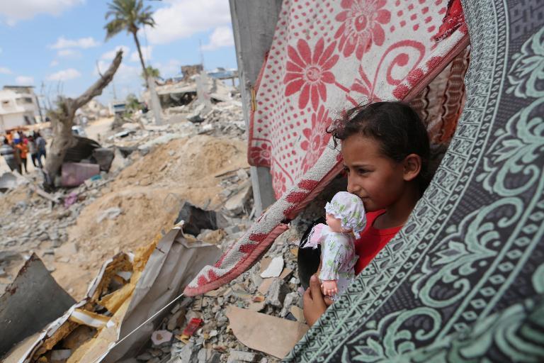 """الأمم المتحدة تحذر من """"تهجير قسري"""" في الضفة الغربية"""