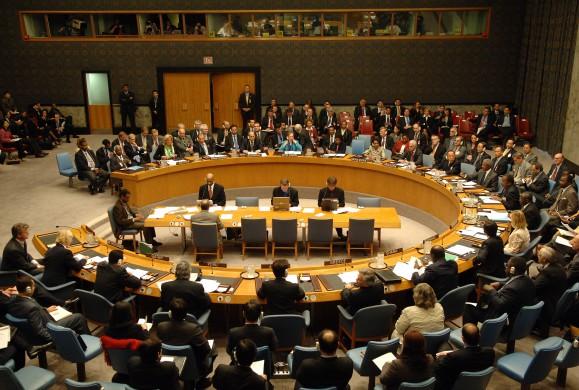 مجلس حقوق الإنسان يبحث الانتهاكات الإسرائيلية في الأراضي المحتلة
