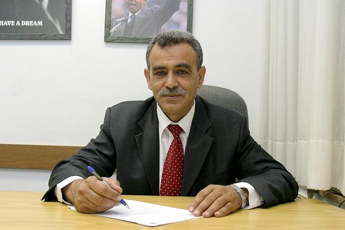 السبت في يافا: لقاء لمناقشة تداعيات الانتفاضة الثانية، الحروب الأخيرة والنضال الشعبي