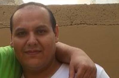 دبورية: إطلاق سراح الأسير اسماعيل اكتيلات