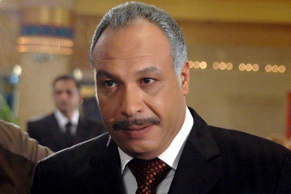 مجدي يعقوب يتحدث عن تفاصيل وفاة الفنان خالد صالح