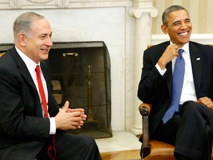نتنياهو يصف كشف ''سلام الآن'' عن مشروع استيطاني بأنه ''انعدام مسؤولية وطنية''