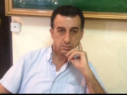 هبة القدس والأقصى وانطفاء جذوة الحدث المفصلي../ توفيق عبد الفتاح