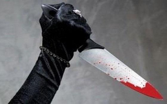 سكرتير السفارة المغربيّة قُتل طعنا في جنوب أفريقيا
