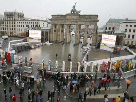 اتساع حملة الهجرة إلى برلين: 9 آلاف يريدون مغادرة إسرائيل