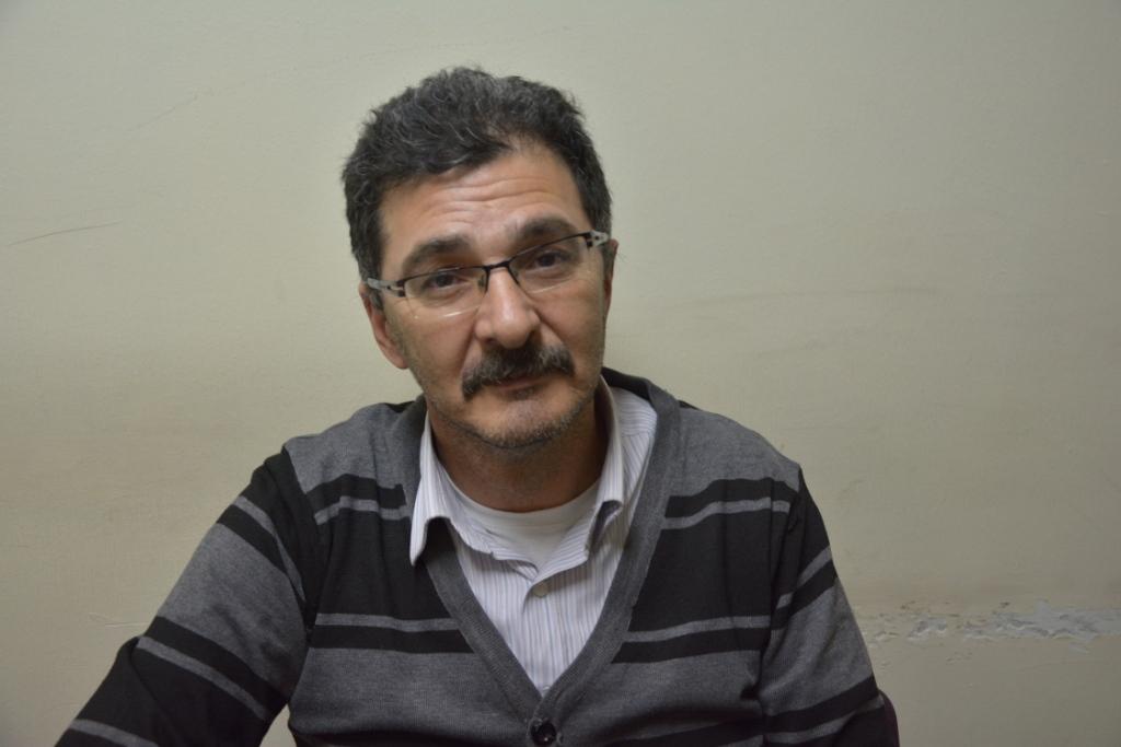 """كتلة """"شباب التغيير"""" في الناصرة ترد على بيان """"الجبهة"""""""