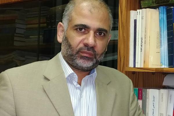 شفافية إسرائيلية وسوداوية عربية../ د. مصطفى اللداوي