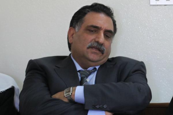 التحالف من دون إستراتيجية وبلا سوريين../ د. عزمي بشارة
