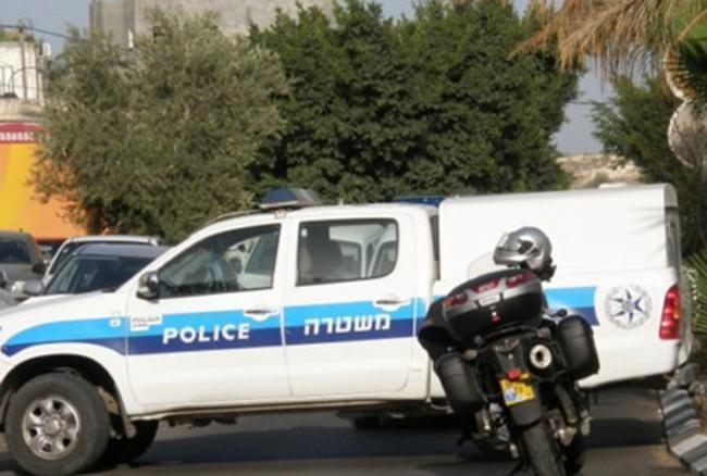 اللقية: مطاردة للشرطة وإطلاق رصاص هدد سلامة الطلاب والمواطنين