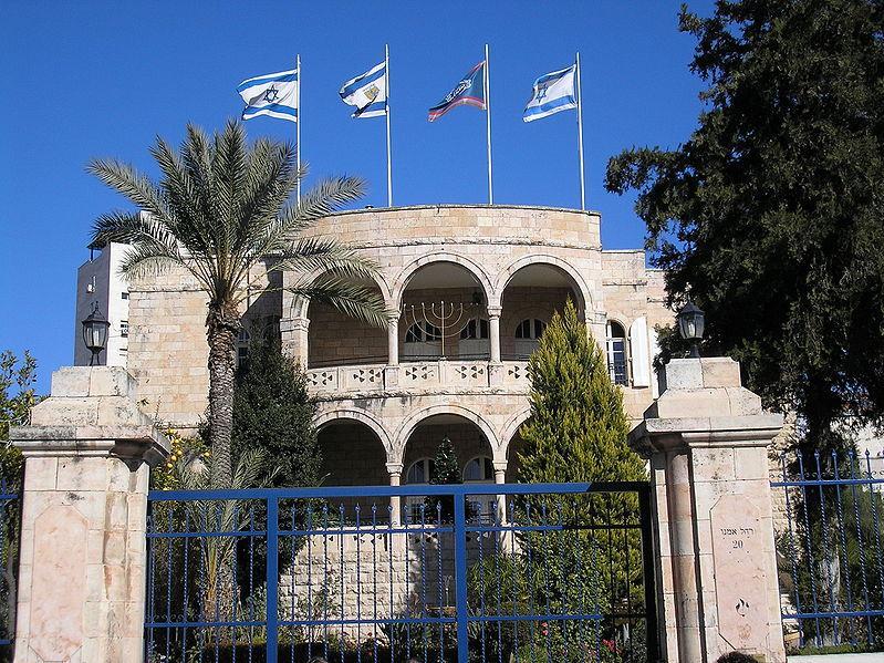 منظمة مسيحية صهيونية تطلق حملة لتشجيع شراء البضائع الإسرائيلية