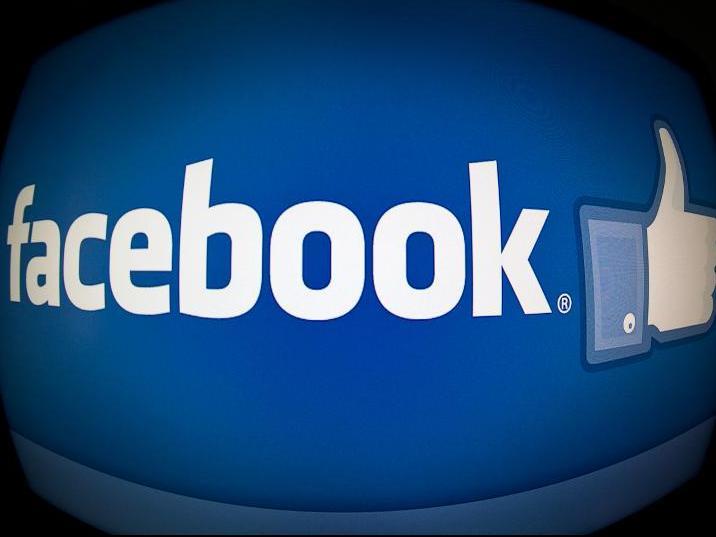 فيسبوك وآبل تدفعان تكاليف تجميد البويضات لموظفاتهما