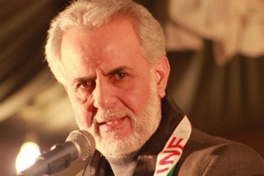 """النائب صرصور يطالب """"حماس"""" بضم أسرى وأسيرات الداخل"""