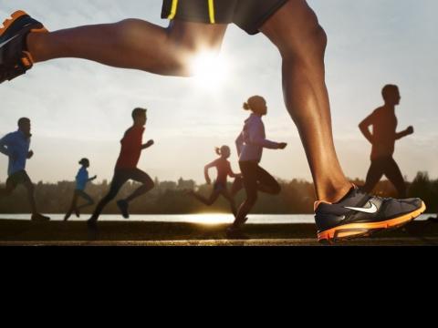 ممارسة الرياضة 3 مرات أسبوعيا تحد كثيرا من خطر الإصابة بالاكتئاب