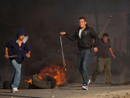 """مسؤول فلسطيني لـ""""عرب48"""":  سنلاحق مئات الشخصيات الإسرائيلية في محكمة الجنايات"""
