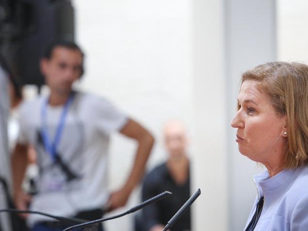 """اللجنة الوزارية تقر قانون """"التهود"""" رغم معارضة رئيس الحكومة"""