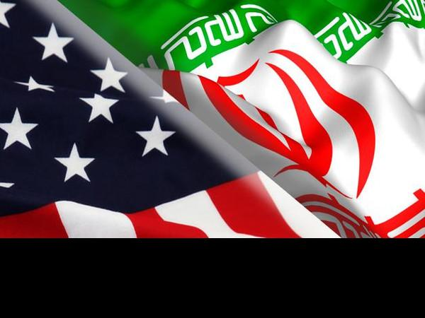 """وول ستريت جورنال"": تهدئة وتعاون غير مباشر بين واشنطن وطهران"