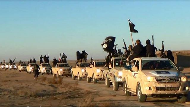 يافة الناصرة: هرب من داعش عائدا إلى حضن العائلة