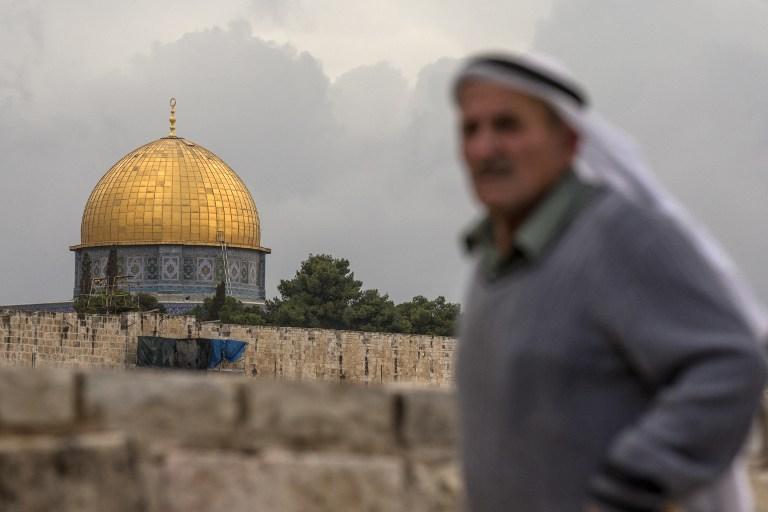 الجامعة العربية تطالب المجتمع الدولي بالتحرك لوقف الانتهاكات الإسرائيلية