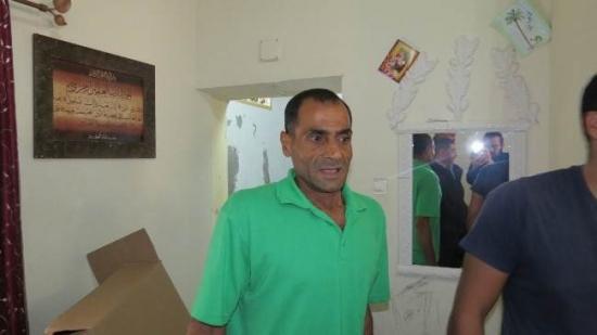 مسلسل تهجير العرب يتواصل في عكا والضحية عائلة حتحوت