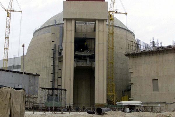 """""""نيويورك تايمز"""": إيران توافق على نقل اليوارنيوم المخصب إلى روسيا"""