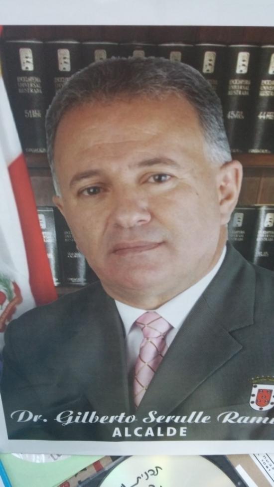 الناصرة: د. سروجي يعود من مهرجان السياحة والتسوق الدولي في الدومينيكان