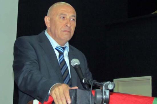 بعد طلب النائب غطاس: وزارة الصحة تقيم أسئلة امتحان الطب من جديد