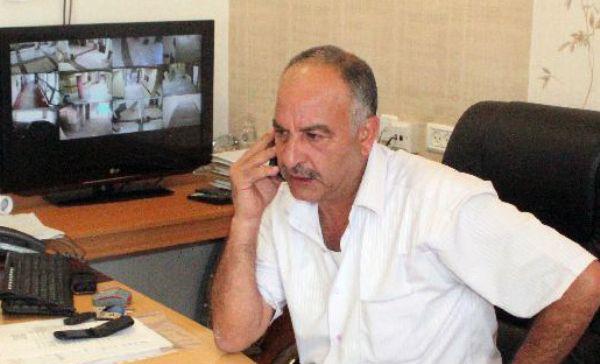 عبلين: فوز مأمون شيخ أحمد برئاسة السلطة المحلية