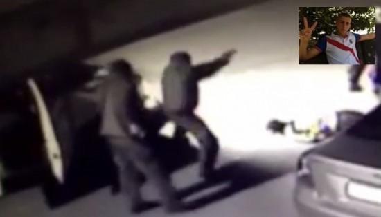 """المتورّطون بإعدام حمدان يواصلون عملهم وتحقيق """"ماحش"""" ليس لتحقيق العدالة"""