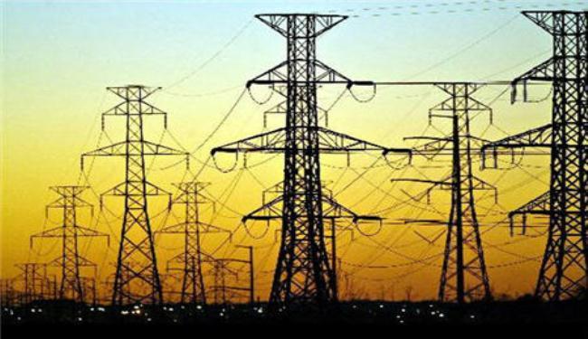 قررت خفض قوة التيار؛ الكهرباء الإسرائيلية: 1.8 مليار شيكل ديون السلطة الفلسطينية