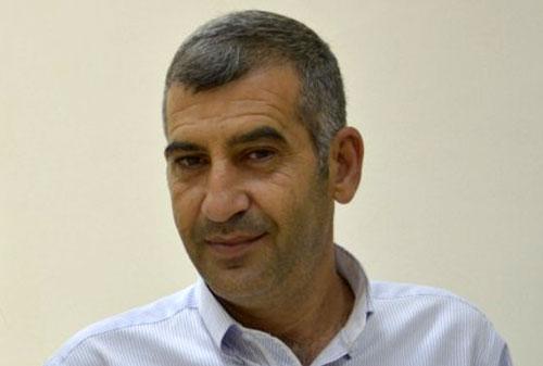 بركة في مستنقع التحريض الدموي على الحركة الوطنية/ نضال محمد وتد