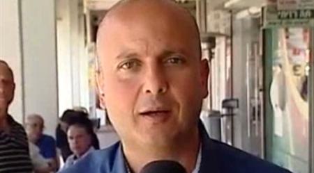 أغلبية اليهود في إسرائيل تؤيد قرار رئيس بلدية عسقلان بوقف عمل العرب